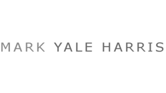 Mark Yale Harris
