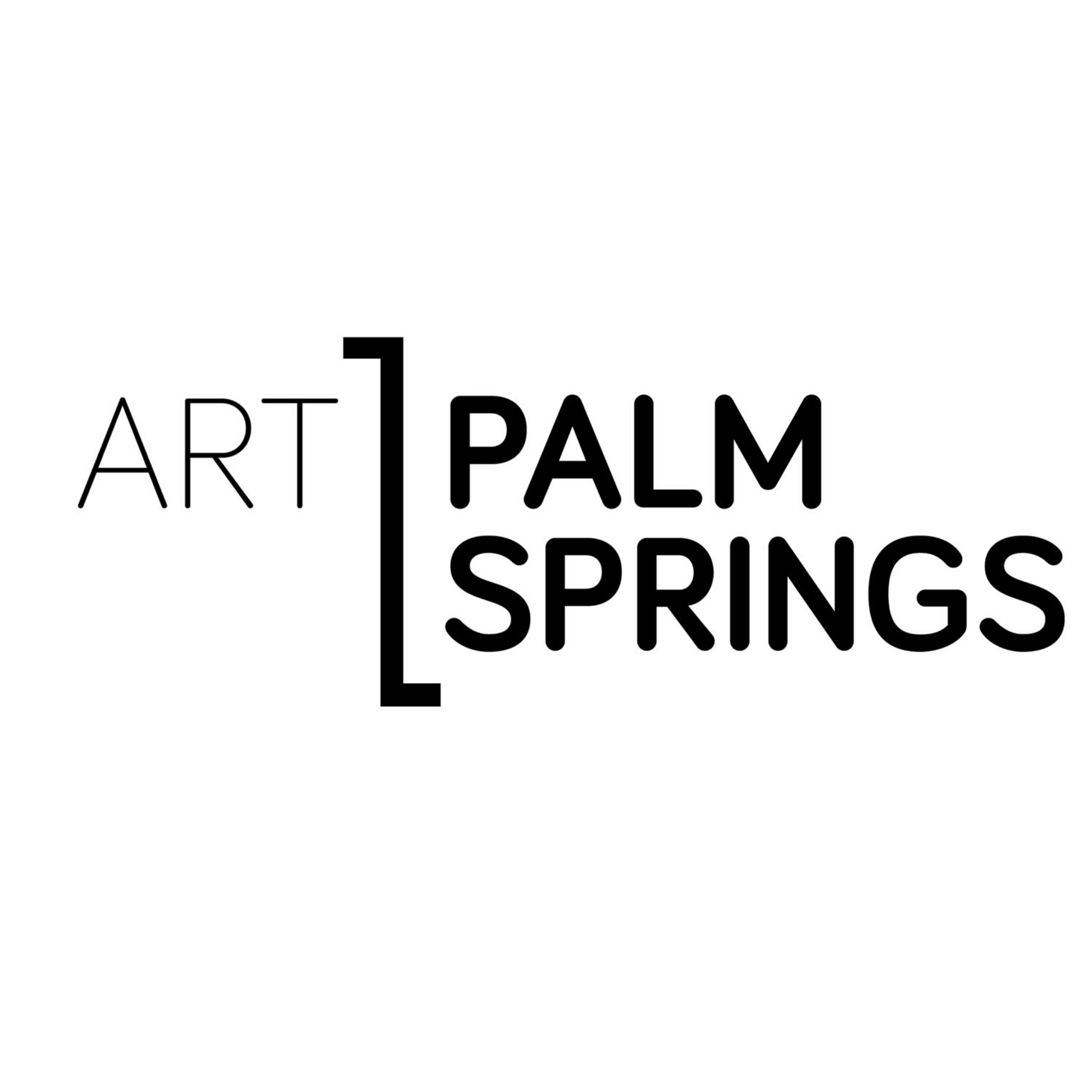 Art Palm Springs