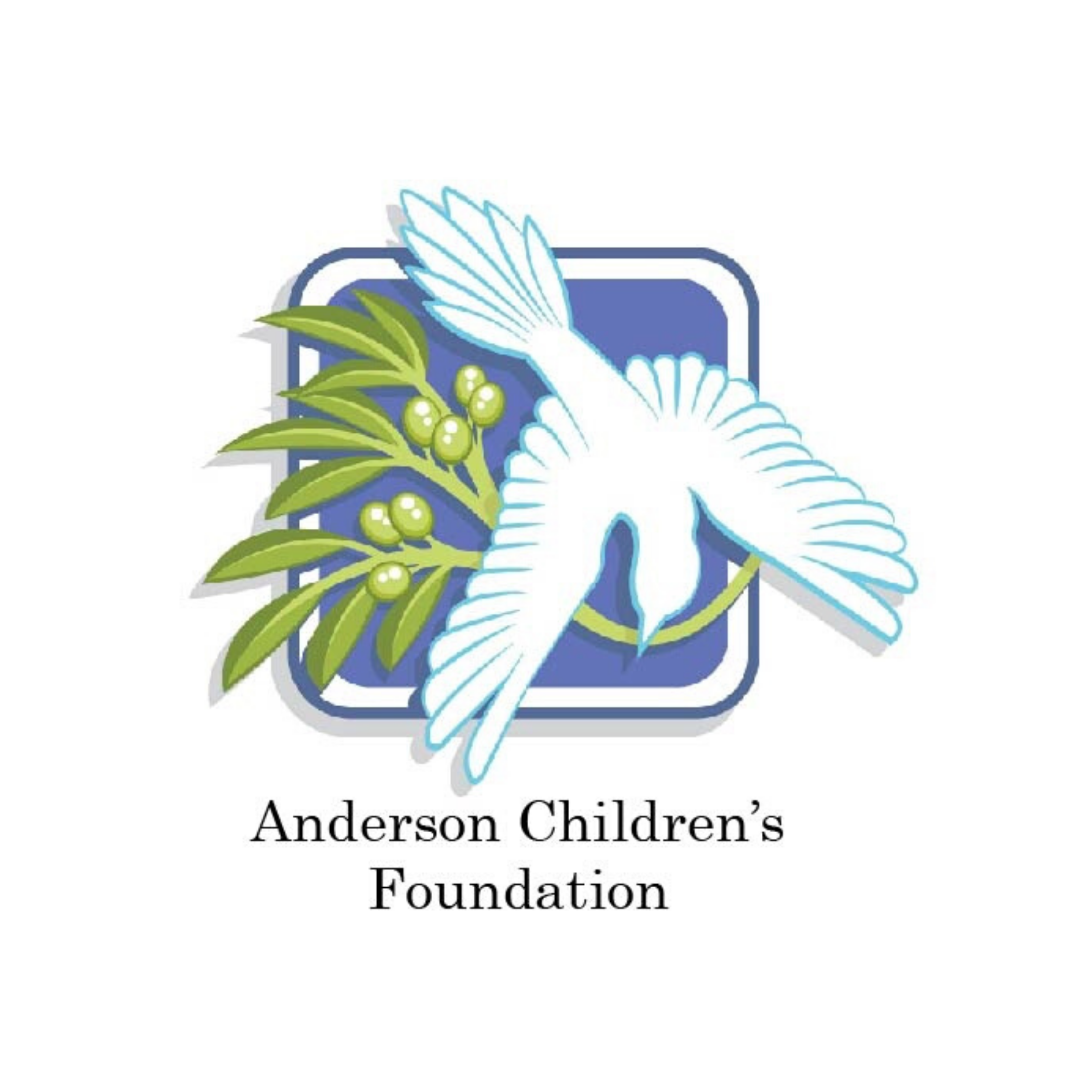 Anderson Children's Foundation