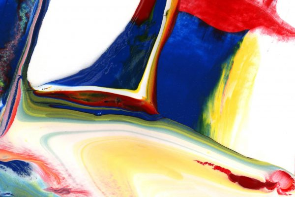 colorful-abstract-acrylic-painting-background-XR8BSJL (1)